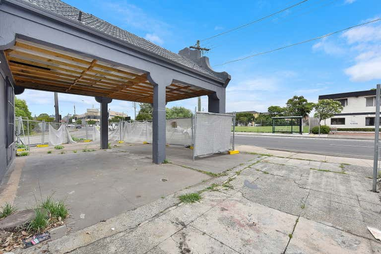 88 Liverpool Road Summer Hill NSW 2130 - Image 3