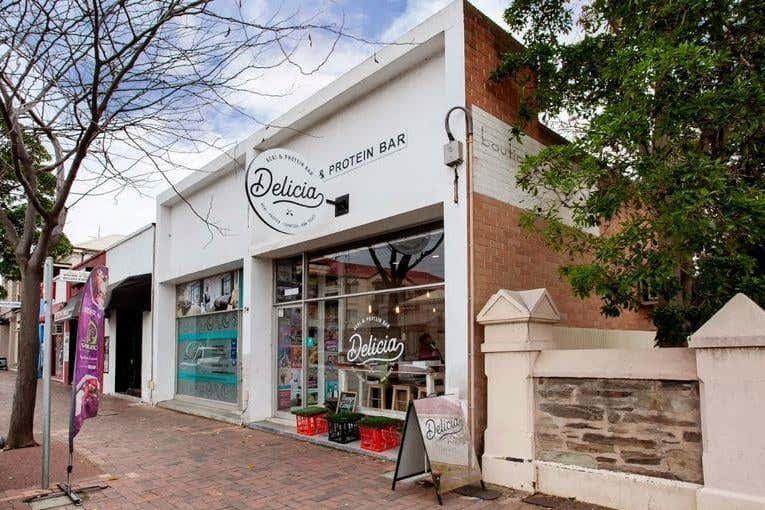 74 & 78 Melbourne Street North Adelaide SA 5006 - Image 2
