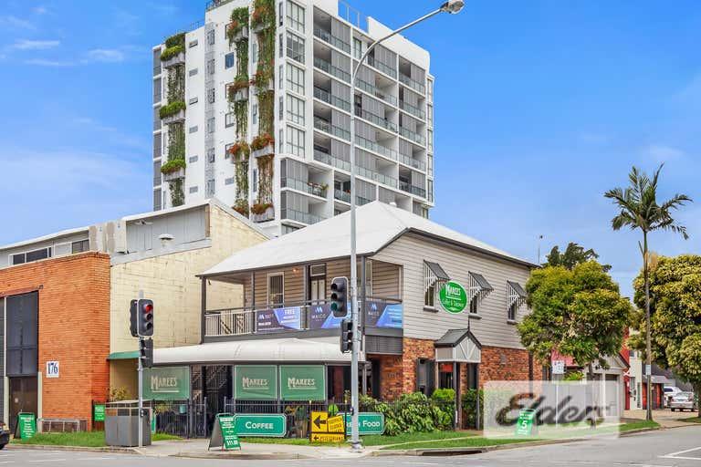 188 Montague Road West End QLD 4101 - Image 1