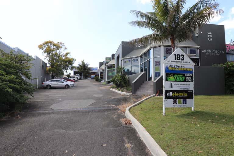 6/183 Currumburra Road Ashmore QLD 4214 - Image 1