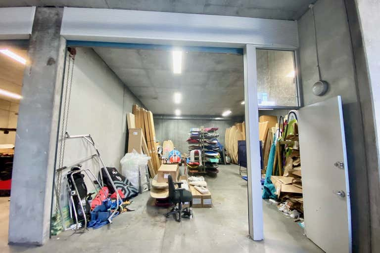 9/410 Pittwater Road North Manly NSW 2100 - Image 3