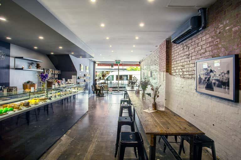 256 Rundle Street Adelaide SA 5000 - Image 4