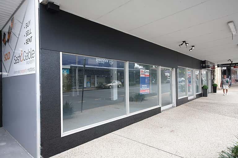 97 Edith Street Wynnum QLD 4178 - Image 1