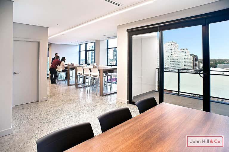 Suite 704/11-15 Deane Street Burwood NSW 2134 - Image 3
