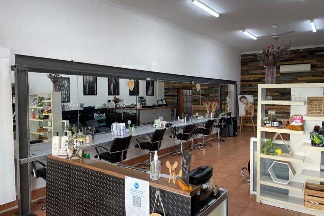 85 Nelson Street Wallsend NSW 2287 - Image 3