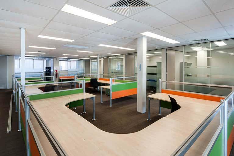 Q & A Centre, Suite 1, Level 2, 25 Cantonment Street Fremantle WA 6160 - Image 4