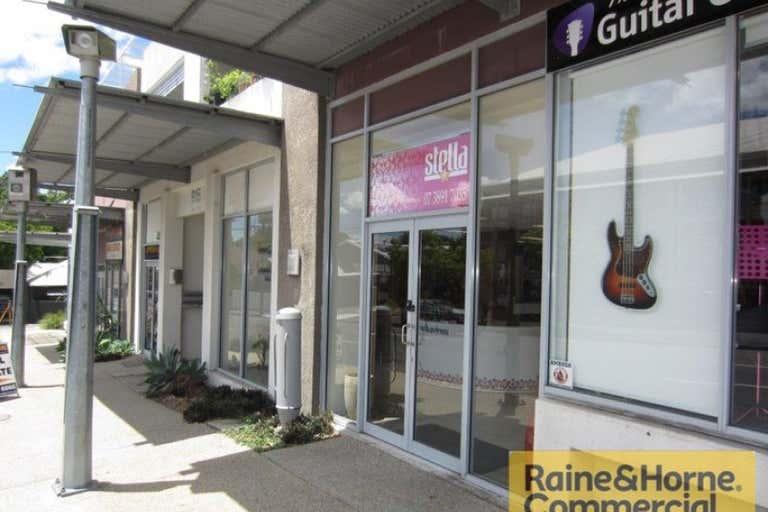 3/915 Stanley Street East Brisbane QLD 4169 - Image 1