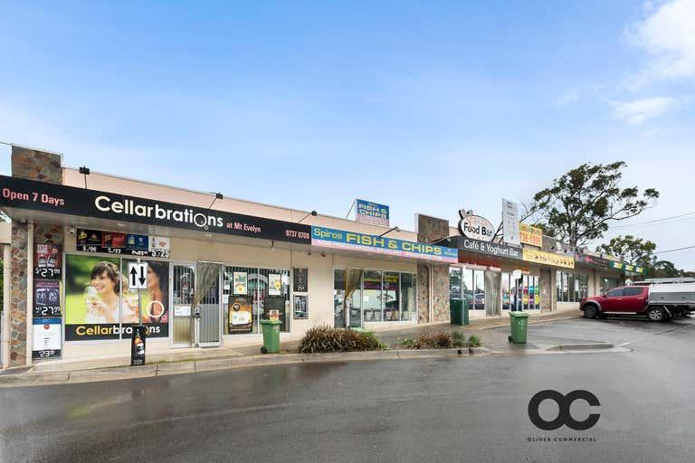 Shop 4, 2 Monbulk Road Mount Evelyn VIC 3796 - Image 2