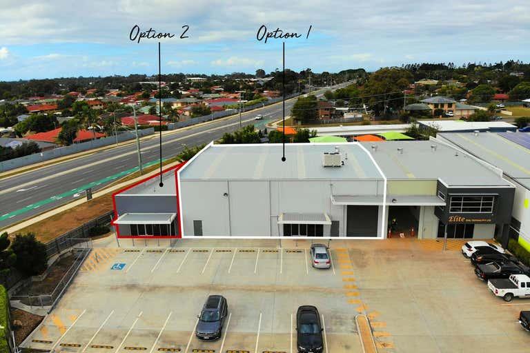 1 Russell Street Kallangur QLD 4503 - Image 2