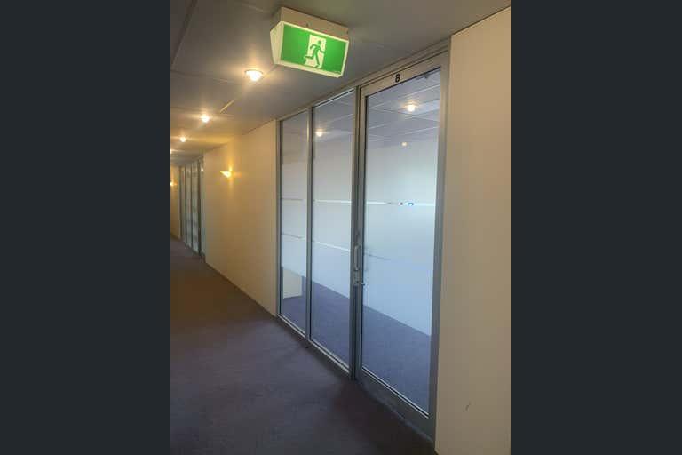 8/75 Pacific Highway Waitara NSW 2077 - Image 2