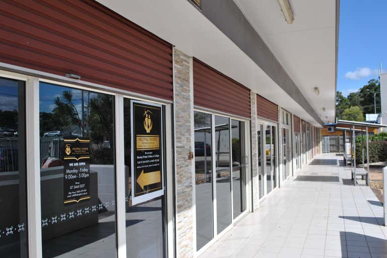 Unit 7/5-11 Noel Street Slacks Creek QLD 4127 - Image 1