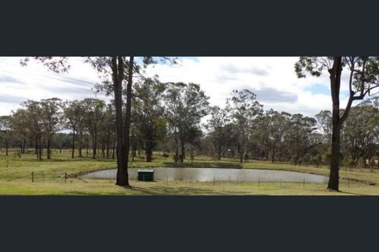 388 Quorrobolong Road Quorrobolong NSW 2325 - Image 1