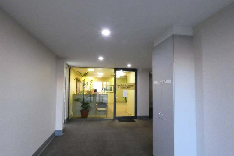 Suite 203 (G3), 147 Gordon Street Port Macquarie NSW 2444 - Image 3