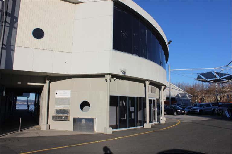 1 Murray Street Pier Hobart TAS 7000 - Image 2