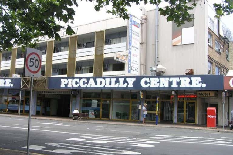 Picadilly Shopping Centre , Shop 32 , 341  Crown Street Wollongong  NSW 2500 - Image 2