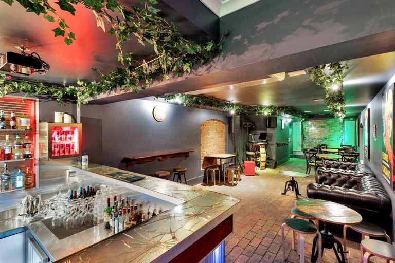 106 Hindley Street Adelaide SA 5000 - Image 4