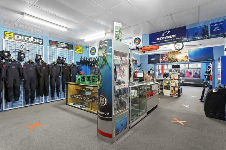 251 Moorabool Street Geelong VIC 3220 - Image 2