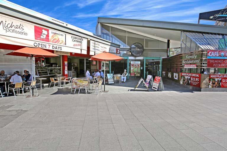 41 Auburn Road Auburn NSW 2144 - Image 2