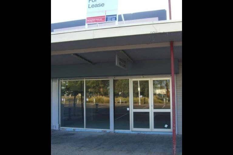 9 Moresby Court Heidelberg West VIC 3081 - Image 1