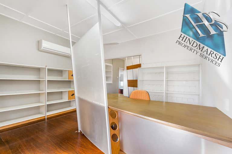 105 Maud Street Maroochydore QLD 4558 - Image 4