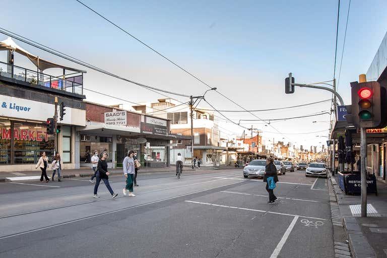 608 Sydney Road Brunswick VIC 3056 - Image 4