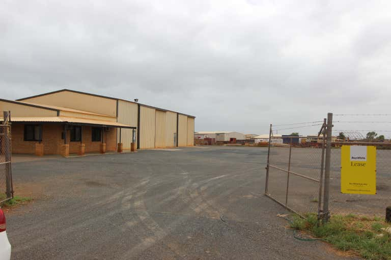 201 & 202 Woodbrook Road Karratha Industrial Estate WA 6714 - Image 4