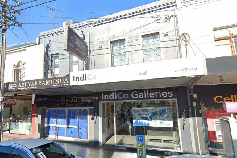 704 Darling Street Rozelle NSW 2039 - Image 1