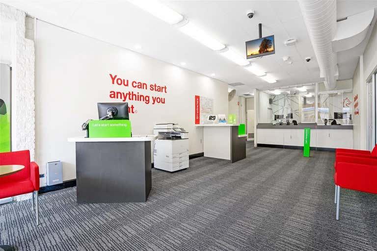134 Beaumont Street Hamilton NSW 2303 - Image 2
