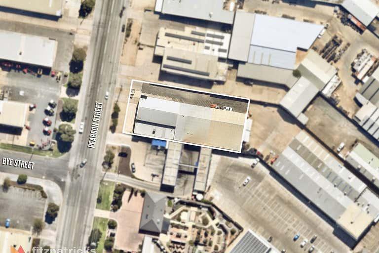 4/33 Pearson Street Wagga Wagga NSW 2650 - Image 1