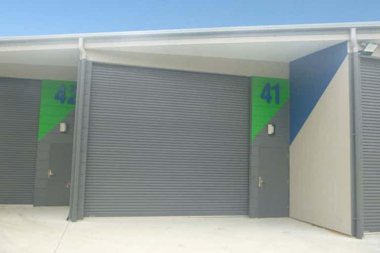 Unit 41, 1 Kyeema Place Cambridge TAS 7170 - Image 4