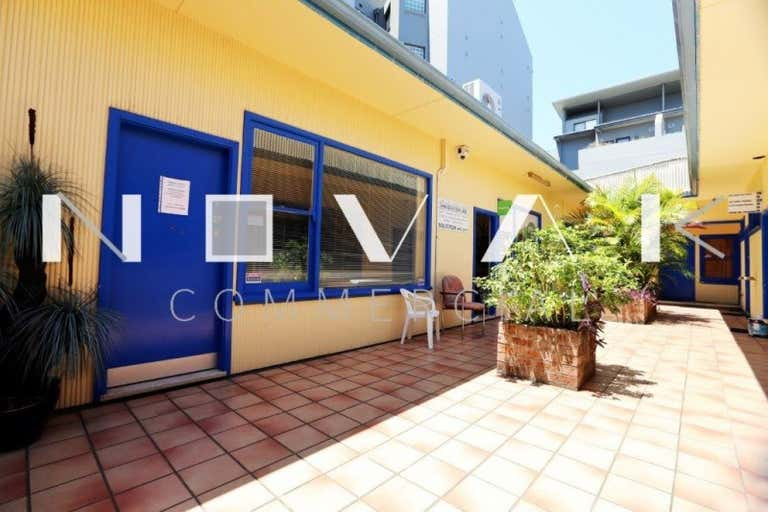 LEASED BY MICHAEL BURGIO 0430 344 700, 5/876 Pittwater Road Dee Why NSW 2099 - Image 4