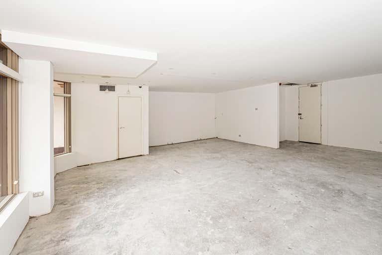 Shop 2, 284 Bronte Road Waverley NSW 2024 - Image 4