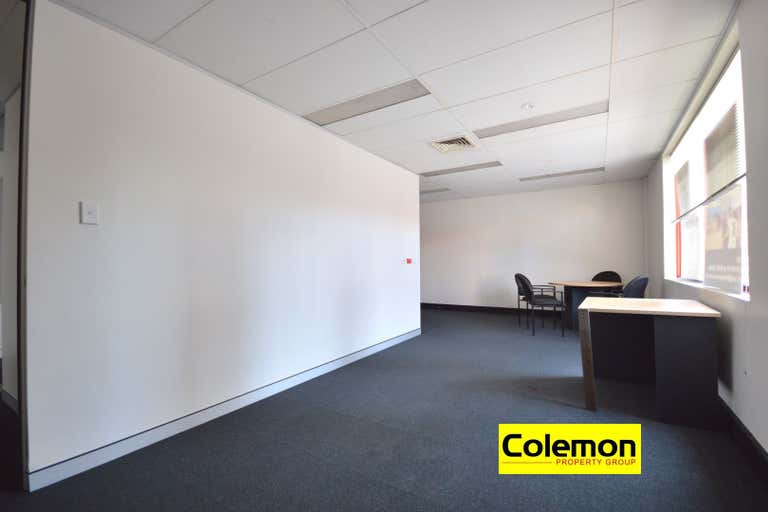 Suite 8, 127-133 Burwood Road Burwood NSW 2134 - Image 4