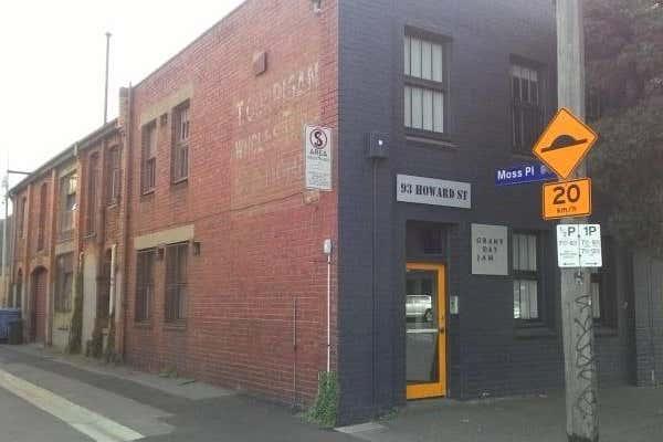 93 Howard Street North Melbourne VIC 3051 - Image 2