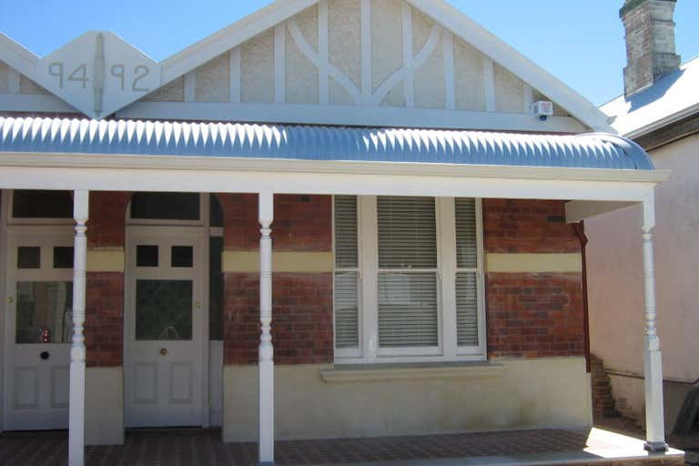 94 Edward Street Perth WA 6000 - Image 2