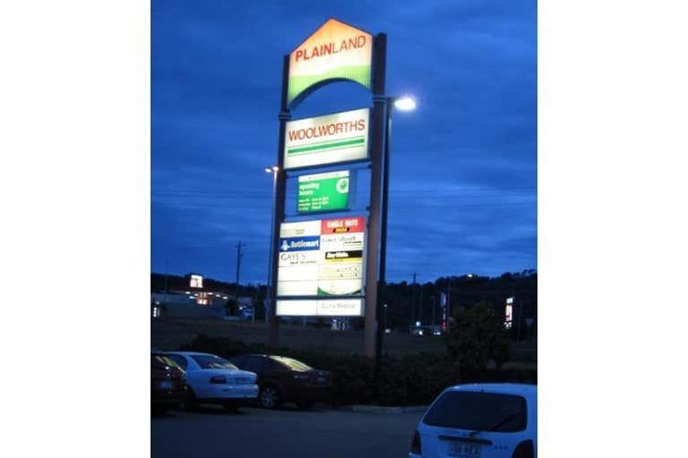 Plainland Plaza Shopping Centre, Shop 8b, 3 Gherke Road Plainland QLD 4341 - Image 1