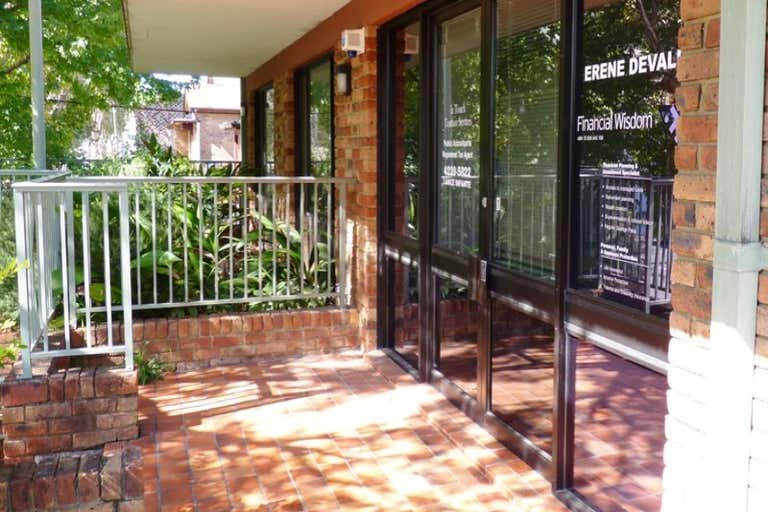 1/25 Victoria Street Wollongong NSW 2500 - Image 1