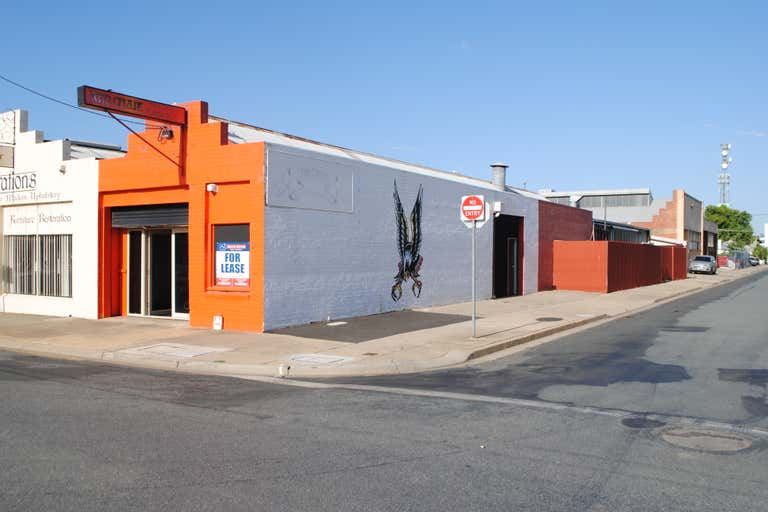 14 North Street Shepparton VIC 3630 - Image 2