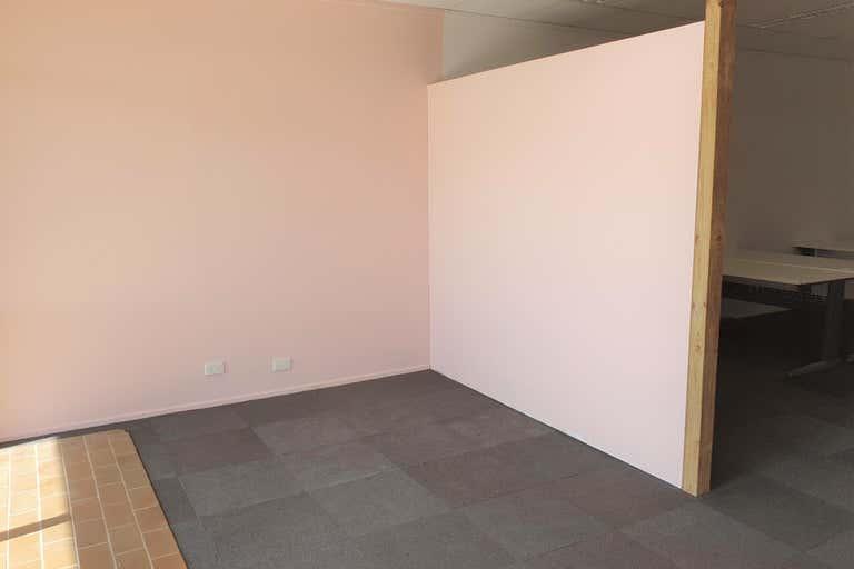 8/34 Baynes Street Margate QLD 4019 - Image 4