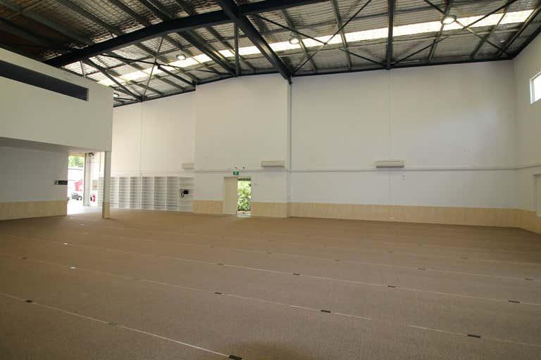 Unit 2, 2-6 Peel Street Holroyd NSW 2142 - Image 2