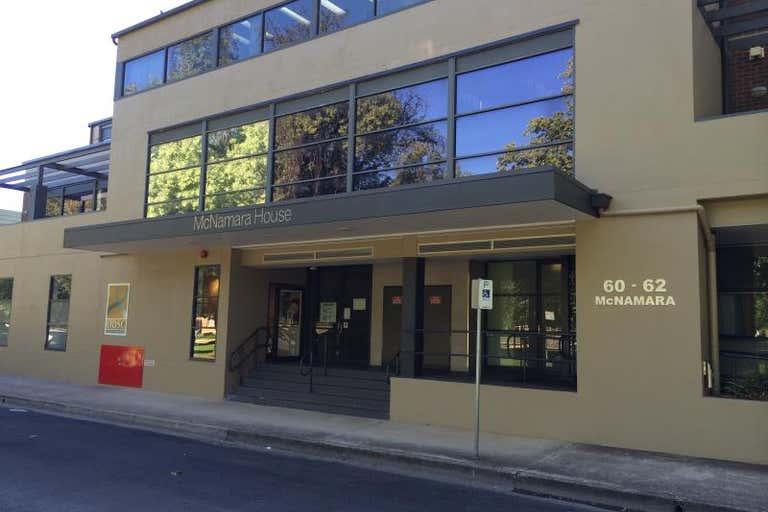 McNamara House, Suite  3, 60-62 McNamara Street Orange NSW 2800 - Image 2