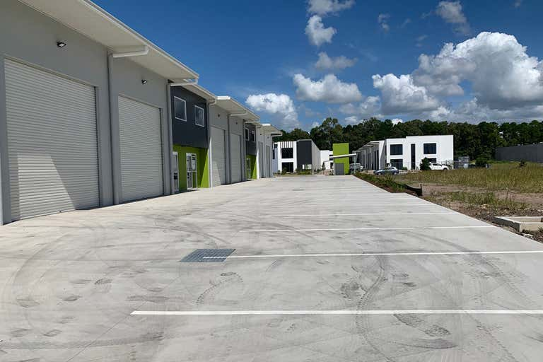 Unit 7/7 Lomandra Place Coolum Beach QLD 4573 - Image 4