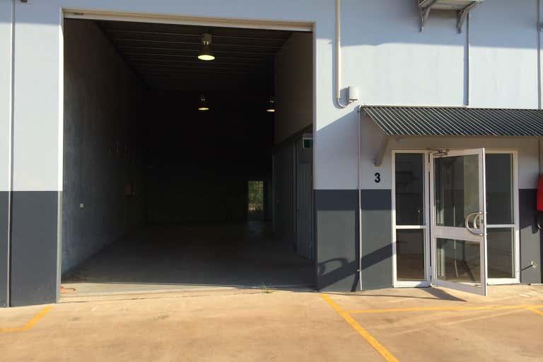 3/2 Willes Road Berrimah NT 0828 - Image 2