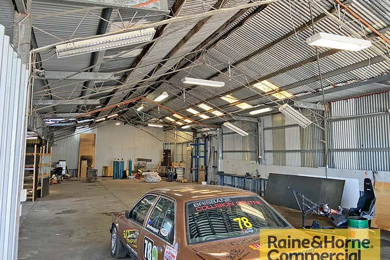 1/60 Lipscombe Road Deception Bay QLD 4508 - Image 4
