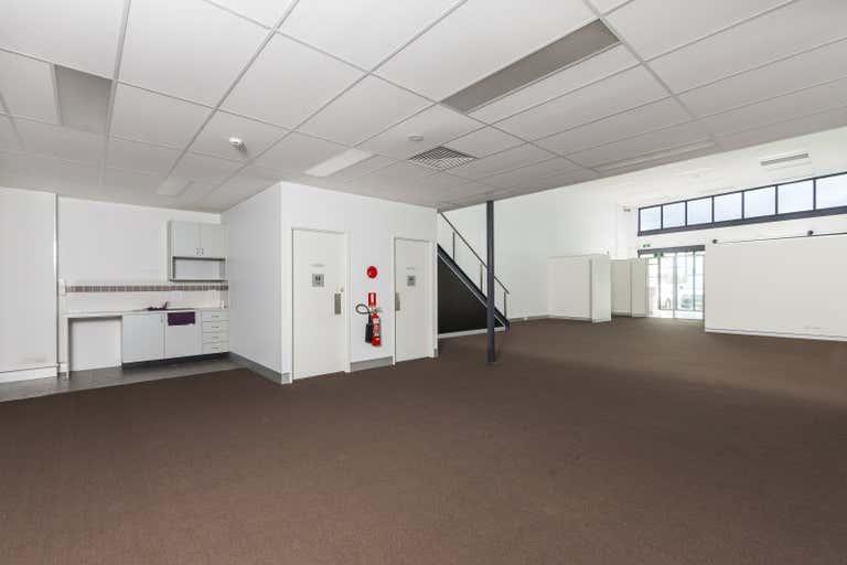 B42, 24 Lexington Drive Bella Vista NSW 2153 - Image 3