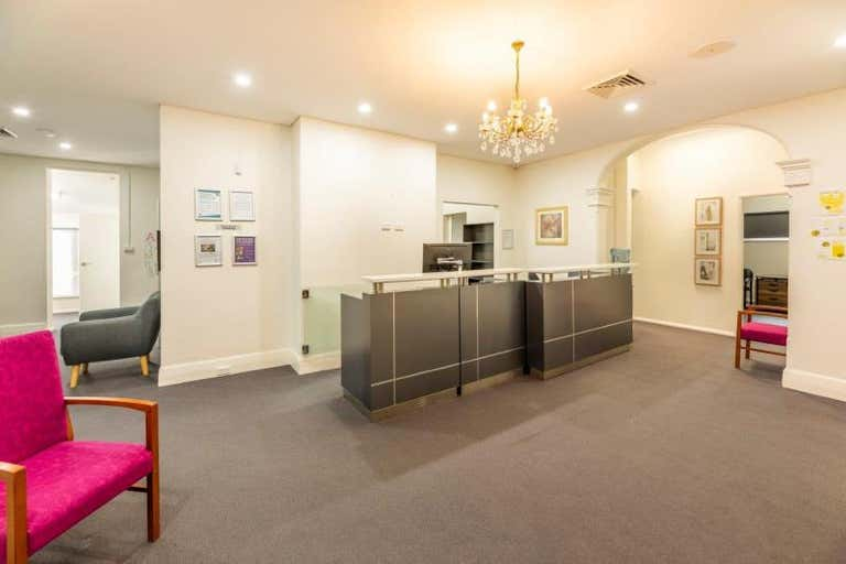 65 Dalton Street Orange NSW 2800 - Image 2