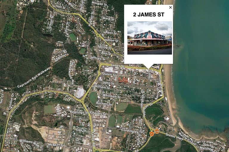 2 JAMES STREET Yeppoon QLD 4703 - Image 4