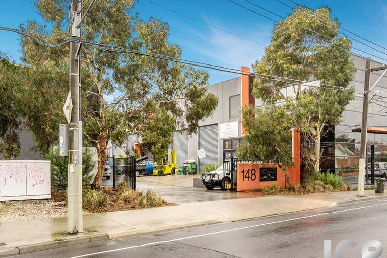 Unit 18, 148 Arthurton Road Northcote VIC 3070 - Image 4