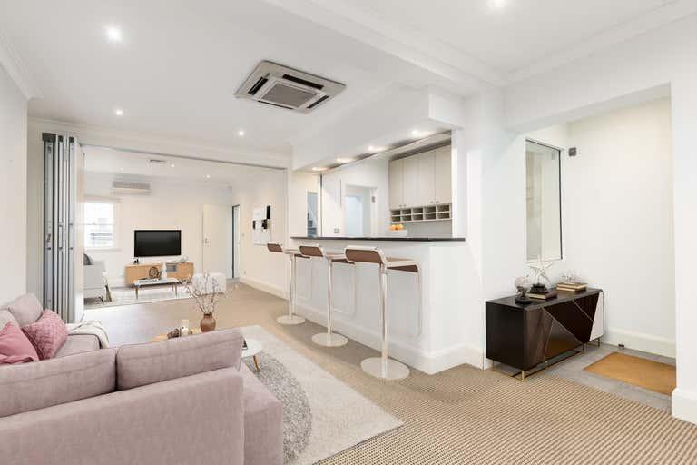326  South Dowling Street Paddington NSW 2021 - Image 3