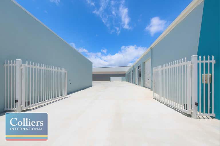 Unit 12, 30 Civil Road Garbutt QLD 4814 - Image 4